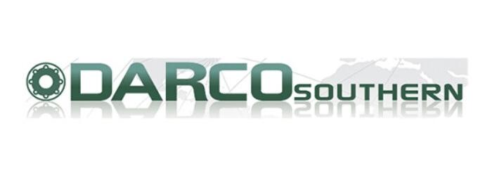 Darco Southern